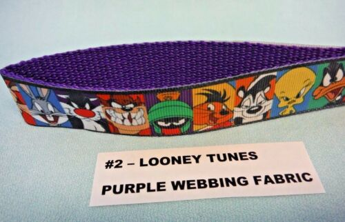 Key Chains Key Fobs LOONEY TUNES FROZEN and MICKEY MOUSE Characters
