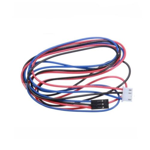 Mechanical End stop Switch RepRap Makerbot Prusa RAMPS 1.4 for 3D 1//2//3//6 pcs