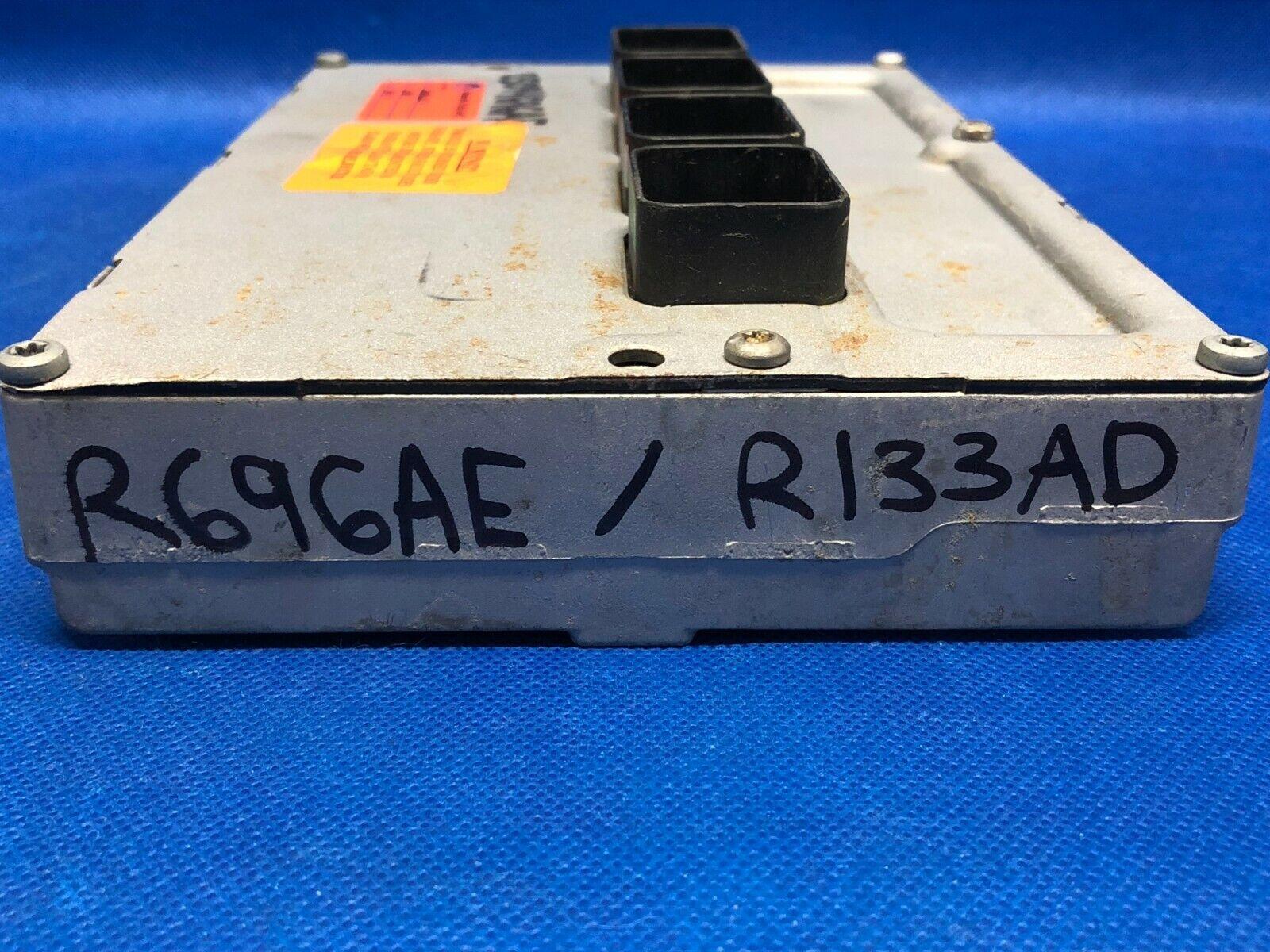 PROGRAMMED PLUG /& PLAY 06 300 CHARGER ECM ECU MODULE PCM 3.5L P05094696AC 696