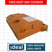 Ideal Domestic Esprit He 24, 30 & 35 Primary Control Pcb 174486 - Free P&p
