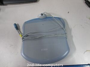 WACOM ET 0405 R DRIVER PC