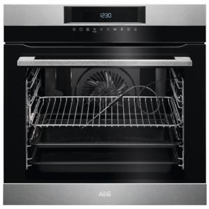 AEG-BPK642020M-Stainless-Steel-with-Anti-Fingerprint-Built-in-Oven-Oven