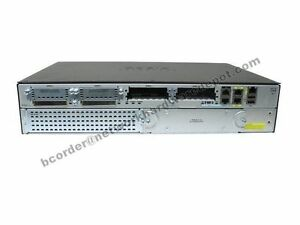 Cisco-2911-SEC-K9-Security-Bundle-Router-CISCO2911-SEC-K9-1-Year-Warranty