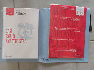 The-Great-Classics-Of-Philosophy-Issue-N-1-Cosi-039-Hear-039-Zarathustra-Nietzsche