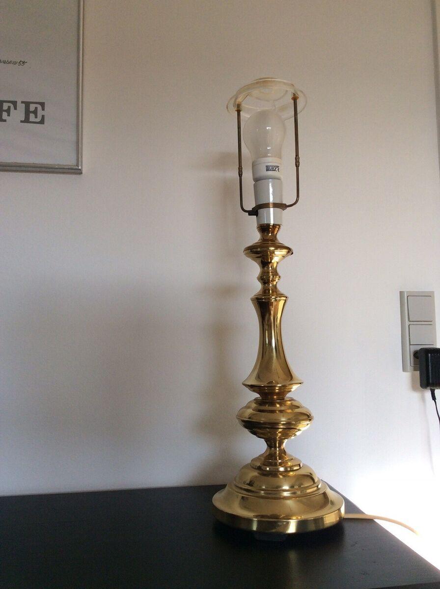 Lampe, MS Belysning – dba.dk – Køb og Salg af Nyt og Brugt