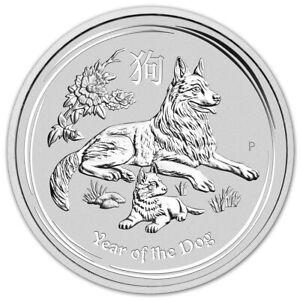 2018-P-Australia-Silver-Lunar-Year-of-the-Dog-1-oz-1-BU