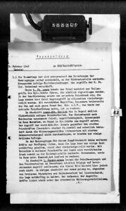 Heeresgruppe-Don-Der-Kampf-um-Stalingrad-von-November-1942-Januar-1943
