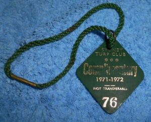 D476-SYDNEY-TURF-CLUB-COMPLIMENTARY-BADGE-1971-1972-76