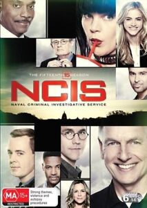 NCIS-Season-15-NEW-DVD