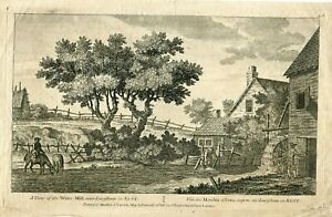 Inglaterra-a-View-Of-The-Water-Mill-Near-Lewisham-Engraved-By-J-Cleveley-IN-17
