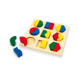 Legler-small-foot-Steckpuzzle-Formen-Paerchen-ab-12-Monate-1600