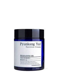 Pyunkang-Yul-Nutricion-Crema-100-Ml-muestra-Gratis-Entrega-rapida-vendedor-del-Reino-Unido