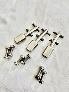 Schalterzubehör für REVOX B77 B780 B760 PR99 und andere Maschinen×3