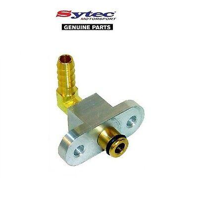 FSE Fuel Rail Régulateur Adaptateur-Toyota MR2 Turbo MK2 3S-GTE