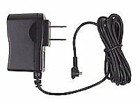 Plantronics-69496-01-Wall-Charger-for-Voyager-510-and-530-Bluetooth-Headset