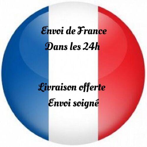 Couvre Objectif 62mm Cache Objectif 62 mm Bouchon