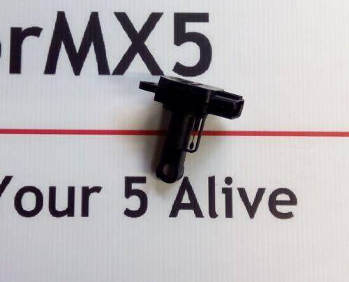 Air Flow Meter Temp Sensor NEW Mazda MX5 Mk3 2005 to 2015 ZL01