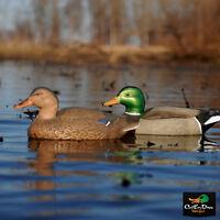 12 Avery Greenhead Gear Ghg Hot Buy Standard Mallard Duck Decoys