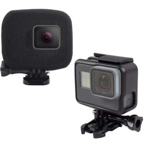 Top-Windproof-Sponge-WindSlayer-Wind-Noise-Reduction-Foam-For-Gopro-Hero-7-6-5