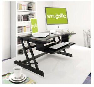 Standing-Desk-Stand-Up-Adjustable-Desk-Riser-Converter-For-Desktop-Laptop