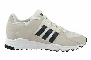 Rf Sneaker Schuhe By9627 Eqt Black Support Brown Equipment Weiß White Adidas Bv8EqE