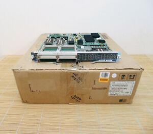 New-Other-Cisco-ws-x6904-40g-2txl-Catalyst-6900-Series-4-port-40-dfc4xl-nouveau-test