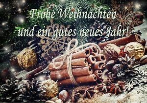 20-600-Weihnachtskarten-mit-Umschlag-Klappkarten-Grusskarten-BEDRUCKBAR-8