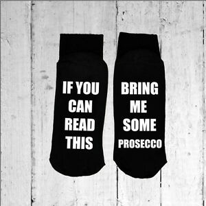 If-you-can-read-this-Bring-me-some-Prosecco-Printed-on-the-Sole-sizes-3-8