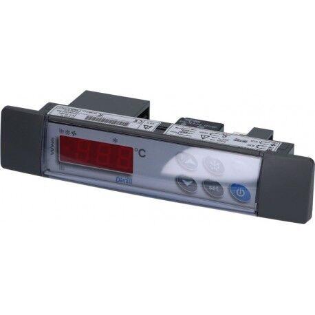 CONTROLLORE DIXELL XW60LS-5N0C1 3445179