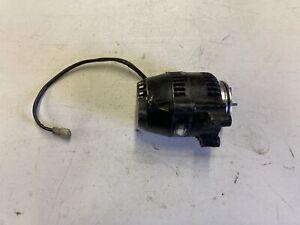 1997 Triumph Sprint ENGINE MOTOR GENERATOR ALTERNATOR T1300000 T1300014