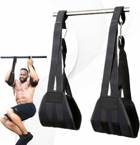 ABS-Training-Unterstützer STARTEN Sie das ABS-Training auf die richtige Weise!