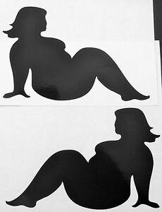 Mujeres sexis desnudas