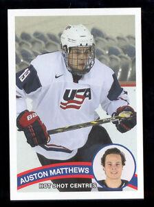 2015-Auston-Matthews-USA-Rookie