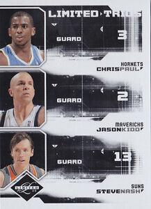 2009-10-Limited-Trios-3-Chris-Paul-Jason-Kidd-Steve-Nash-99