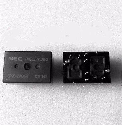 1000pcs 390 ohm Ω 390R 391 5/% 1//8W 0805 2012 2mm×1.2mm SMD Chip Resistor NEW