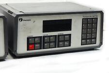 Pharmacia Chromatography Hplc Uvvis Spectral Detector Lkb Rsd 2140