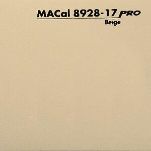 5-m-4-99-m-Kuechenfolie-Folie-Kueche-beige-matt-61-5-cm