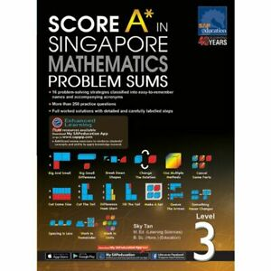 Score-A-in-Singapore-Maths-Problem-Sums-Level-3