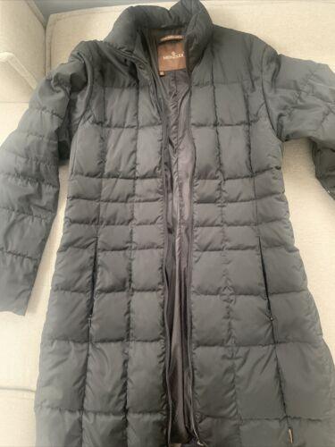 Moncler Woman's Winter Jacket