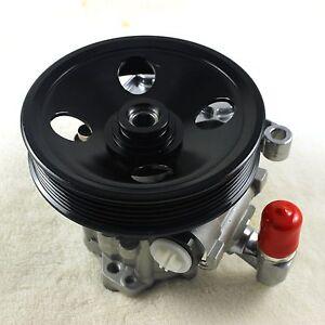 Power-Steering-Pump-For-Mercedes-Benz-ML320-ML350-ML430-ML500-ML55-AMG