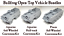 Bullfrog-Open-Top-Vehicle-Bundles thumbnail 1