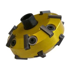 Neway-662-Valve-Seat-Cutter-2-1-4-034-57-2mm-31x46-deg