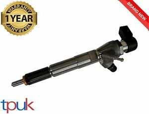 BRAND-NEW-GENUINE-1-5-Dci-FUEL-INJECTOR-VDO-SIEMENS-FOR-RENAULT-NISSAN-DACIA