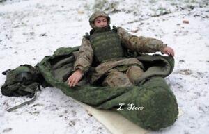RUSSIAN-MODERN-ARMY-SLEEPING-BAG-034-RATNIK-034-Original