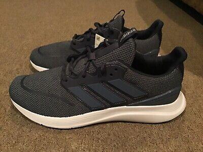 Adidas Cloudfoam Mens Sneakers Size 9 (PGS 789005) | eBay