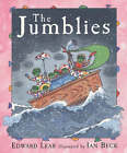 The Jumblies by Edward Lear (Paperback, 2002)