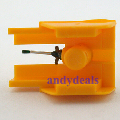 629-D7 TURNTABLE STYLUS for AUDIO TECHNICA AT10 ATS10 for N-6500 200-D7T