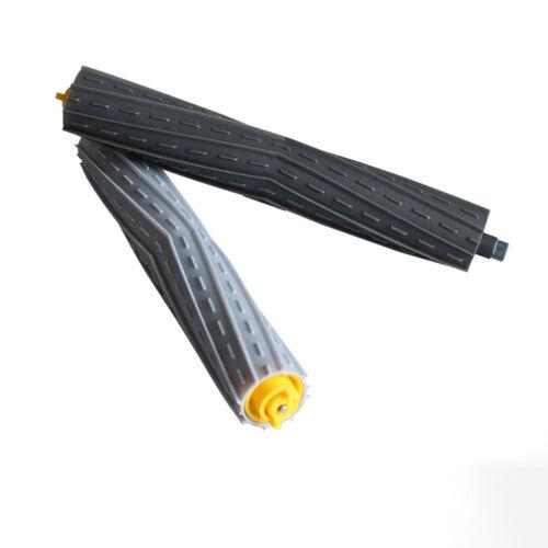 Replacement Parts Debris Extractor Roller Brush for iRobot Roomba 800 900 Serie