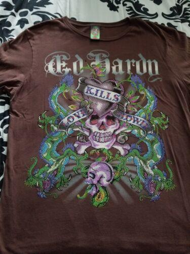 indossate regolarmente camicie Ljn di Hardy 2 Ed Lotto nCYwRqn7