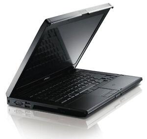 Dell-Latitude-E6410-ATG-14-034-i7-620M-2-66GHz-4GB-320GB-DVD-Windows-10-Pro